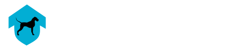 Elite Canines Training
